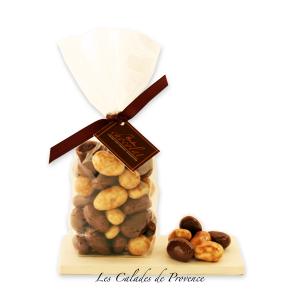 Les Calades de Provence