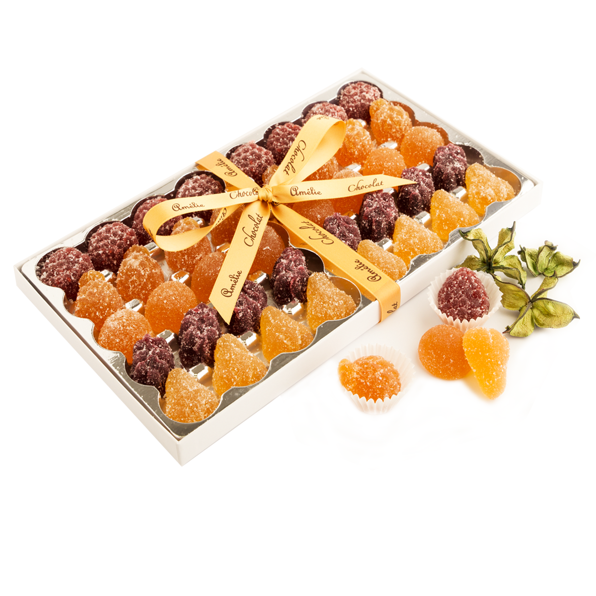 AMELIE_408​7_-_GRAND_​AROME_PATE​_DE_FRUIT_​-_PNG_FILE​_copy__282​16_zoom