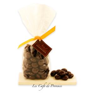 Les Cafe de Provence